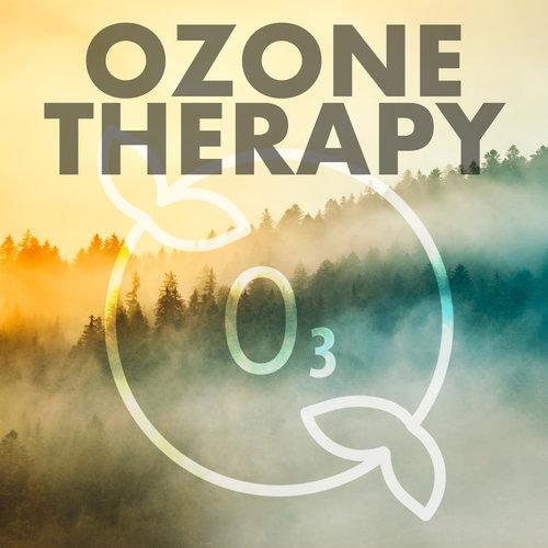 Ozone Therapy O3